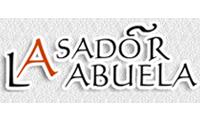 Asador La Abuela