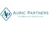 Auric Partners
