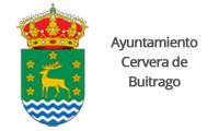 Ayuntamiento de Cervera de Buitrago