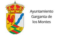 Ayuntamiento de Garganta de los Montes