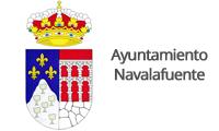Ayuntamiento de Navalafuente