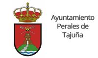 Ayuntamiento de Perales de Tajuña