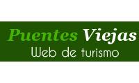Ayuntamiento de Puentes Viejas