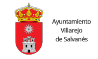 Ayuntamiento de Villarejo de Salvanés