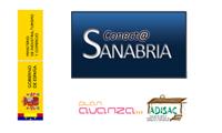 Conecta Sanabria