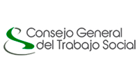 Consejo general de Trabajo Social España