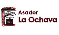 Restaurante Asador la Ochava