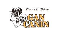 Gan Canin