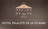 Hotel Palacete de La Ochava