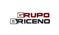 Grupo Briceño