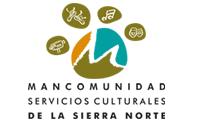 Mancomunidad de Servicios Culturales Sierra Norte