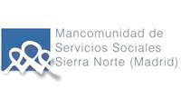 Mancommunidad de Servicios Sociales Sierra Norte