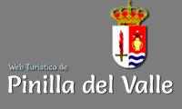 Ayuntamiento de Pinilla del Valle