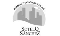Sotelo Sanchez y Asociados