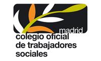 Colegio de Trabajadores sociales de Madrid