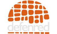 Defenred