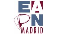 EAPN Madrid