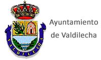 Ayuntamiento de Valdilecha