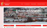 Ayuntamiento de Tielmes