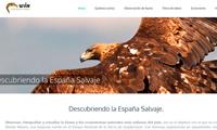 Wild Iberian Nature