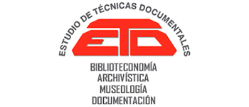 Estudio de Técnicas Documentales