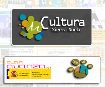 Cultura Sierra Norte