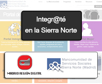 proyecto integrate